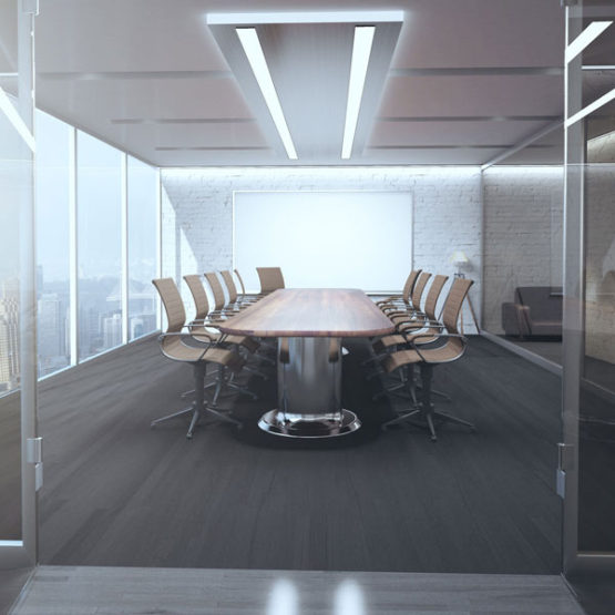 Boardroom Electrical Services