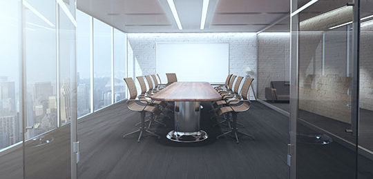 Boardroom-Electrical-Services