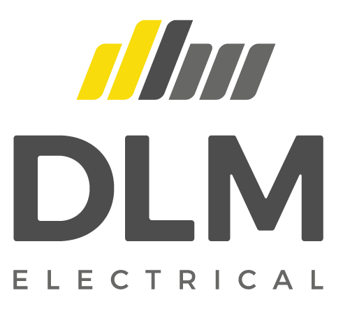 DLM Electrical Services