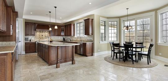 Kitchen-Renovation-Lighting_5